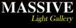 Massive Light Gallery