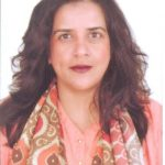 Sajida Bandukwala