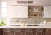 kitchens that inspire