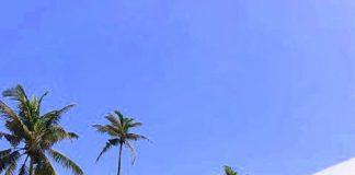 Adventures in South Sri Lanka